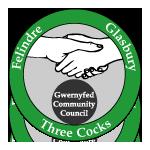 Gwernyfed Community Council